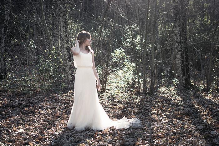 bosque-16